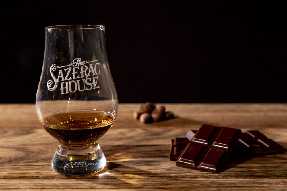 CC Bourbon Jan21