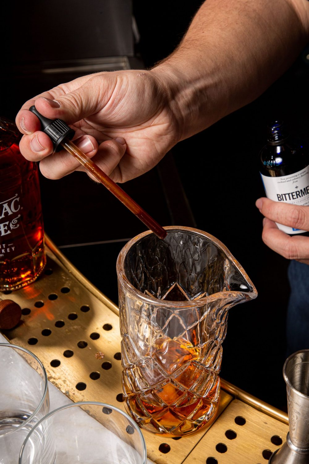 Drink and Learn Apothecaries
